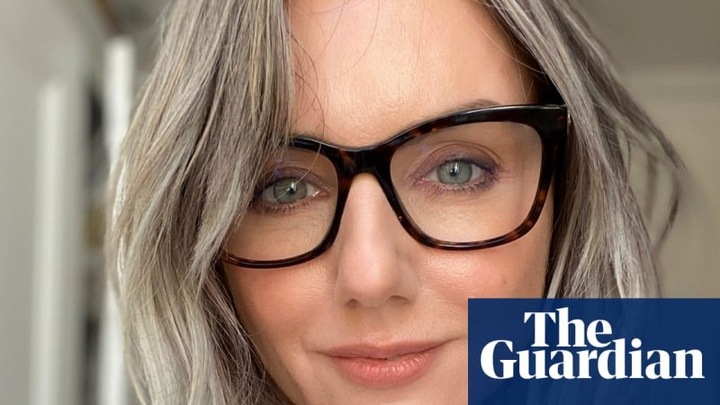 The best shampoos for blond and grey hair | Sali Hughes