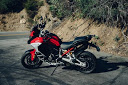2021 Ducati Multistrada V4 S review: Maybe the best motorcycle on sale today