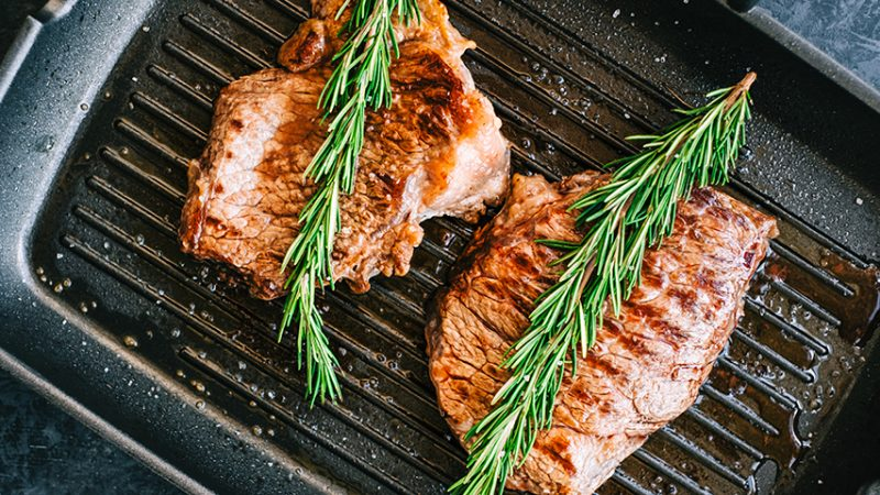 Everything You Need to Know About Bison Meat