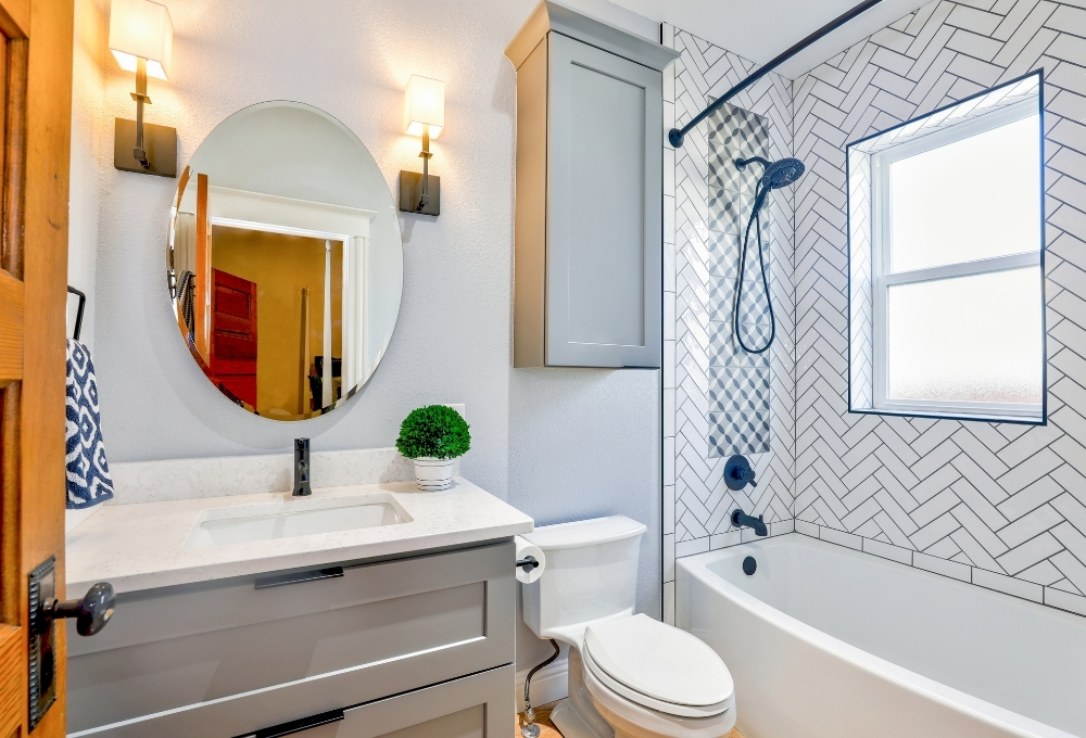What's the Lifespan of My Home's Plumbing?